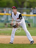 20150514_NewTrier_MaineSouth_0389