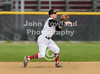 20150514_NewTrier_MaineSouth_0027