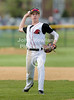 20150514_NewTrier_MaineSouth_0200