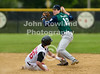 20150514_NewTrier_MaineSouth_0686