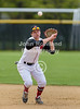20150514_NewTrier_MaineSouth_0312