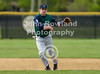 20150514_NewTrier_MaineSouth_0265