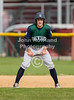 20150514_NewTrier_MaineSouth_0070