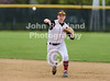 20150514_NewTrier_MaineSouth_0311