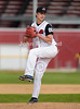 20150514_NewTrier_MaineSouth_0020