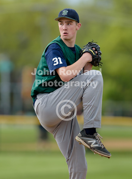 20150514_NewTrier_MaineSouth_0230