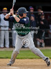 20150514_NewTrier_MaineSouth_0195