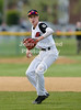 20150514_NewTrier_MaineSouth_0198