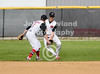 20150514_NewTrier_MaineSouth_0047