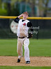 20150514_NewTrier_MaineSouth_0456