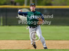 20150514_NewTrier_MaineSouth_0263