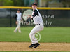 20150514_NewTrier_MaineSouth_0221