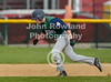 20150514_NewTrier_MaineSouth_0035