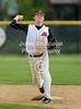 20150514_NewTrier_MaineSouth_0379