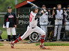 20150514_NewTrier_MaineSouth_0589