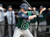 20150514_NewTrier_MaineSouth_0076