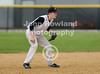 20150514_NewTrier_MaineSouth_0141