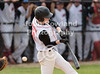 20150514_NewTrier_MaineSouth_0247