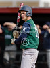 20150514_NewTrier_MaineSouth_0079