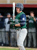 20150514_NewTrier_MaineSouth_0030