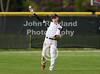 20150514_NewTrier_MaineSouth_0121