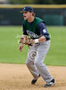 20150514_NewTrier_MaineSouth_0400