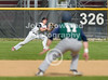 20150514_NewTrier_MaineSouth_0065