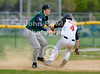 20150514_NewTrier_MaineSouth_0361