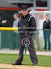 20150514_NewTrier_MaineSouth_0157