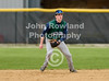 20150514_NewTrier_MaineSouth_0168