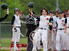 20150514_NewTrier_MaineSouth_0580