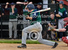 20150514_NewTrier_MaineSouth_0153