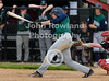20150514_NewTrier_MaineSouth_0152