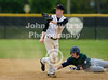 20150514_NewTrier_MaineSouth_0601