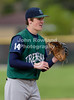 20150514_NewTrier_MaineSouth_0101