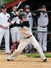 20150514_NewTrier_MaineSouth_0694