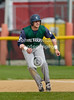 20150514_NewTrier_MaineSouth_0053