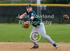 20150514_NewTrier_MaineSouth_0410
