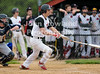 20150514_NewTrier_MaineSouth_0680