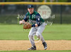 20150514_NewTrier_MaineSouth_0259