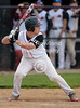 20150514_NewTrier_MaineSouth_0417