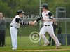 20150514_NewTrier_MaineSouth_0570