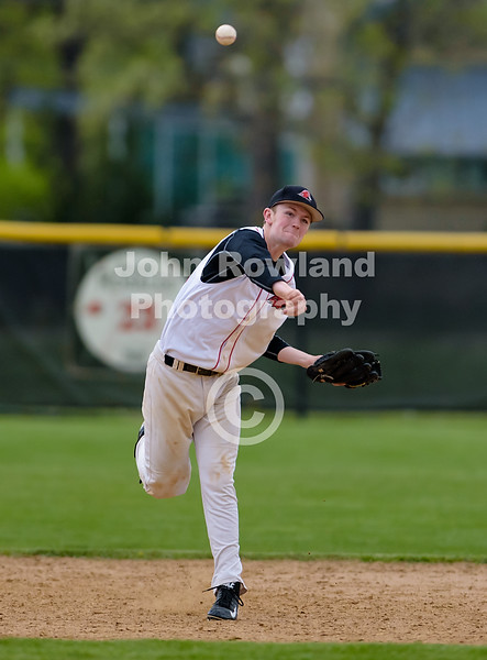 20150514_NewTrier_MaineSouth_0457