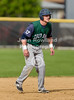 20150514_NewTrier_MaineSouth_0087