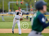 20150514_NewTrier_MaineSouth_0393