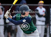 20150514_NewTrier_MaineSouth_0313