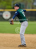 20150514_NewTrier_MaineSouth_0665