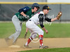 20150514_NewTrier_MaineSouth_0040