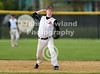 20150514_NewTrier_MaineSouth_0223