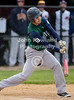 20150514_NewTrier_MaineSouth_0288